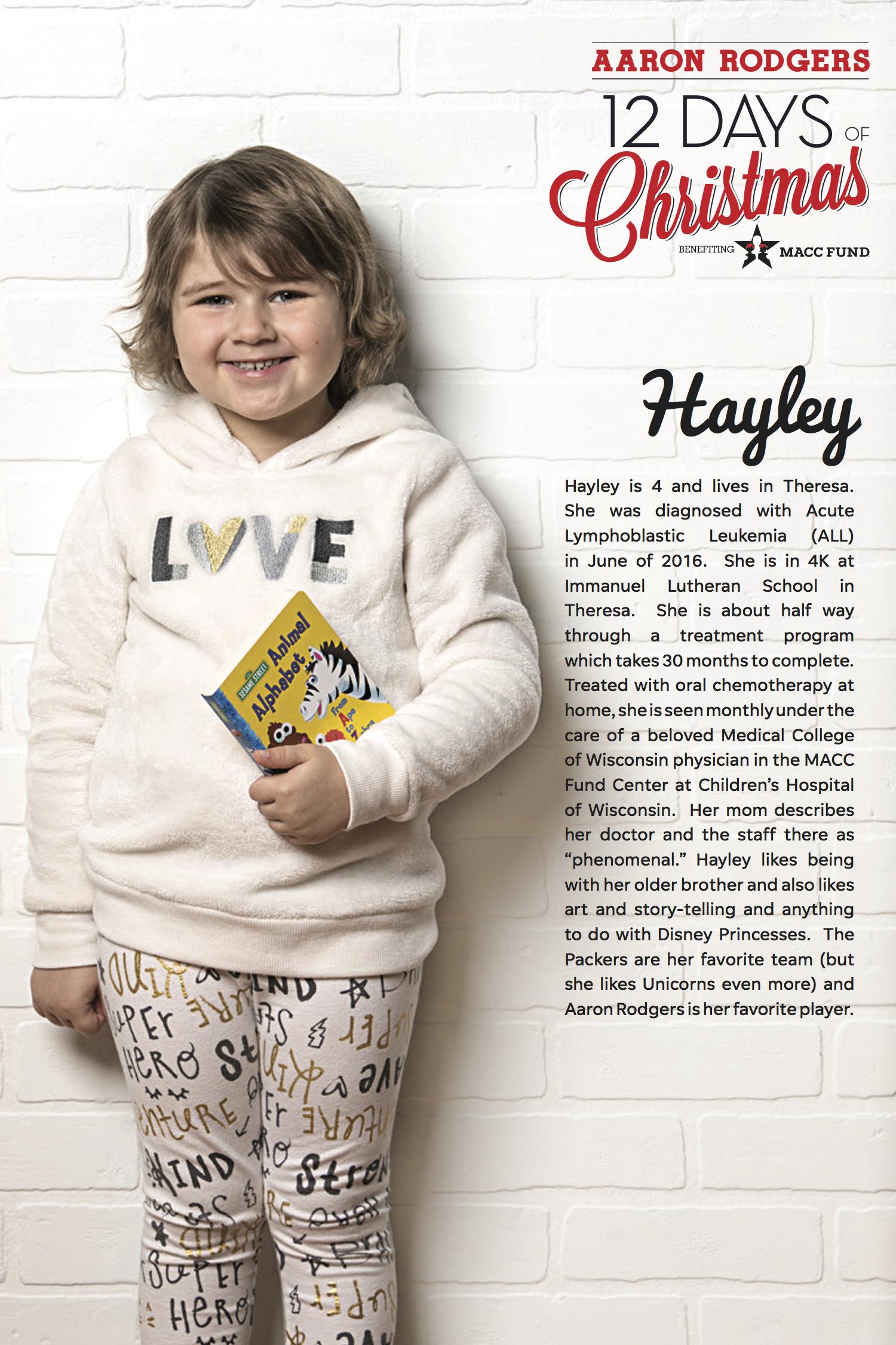 Hayley_full-pge