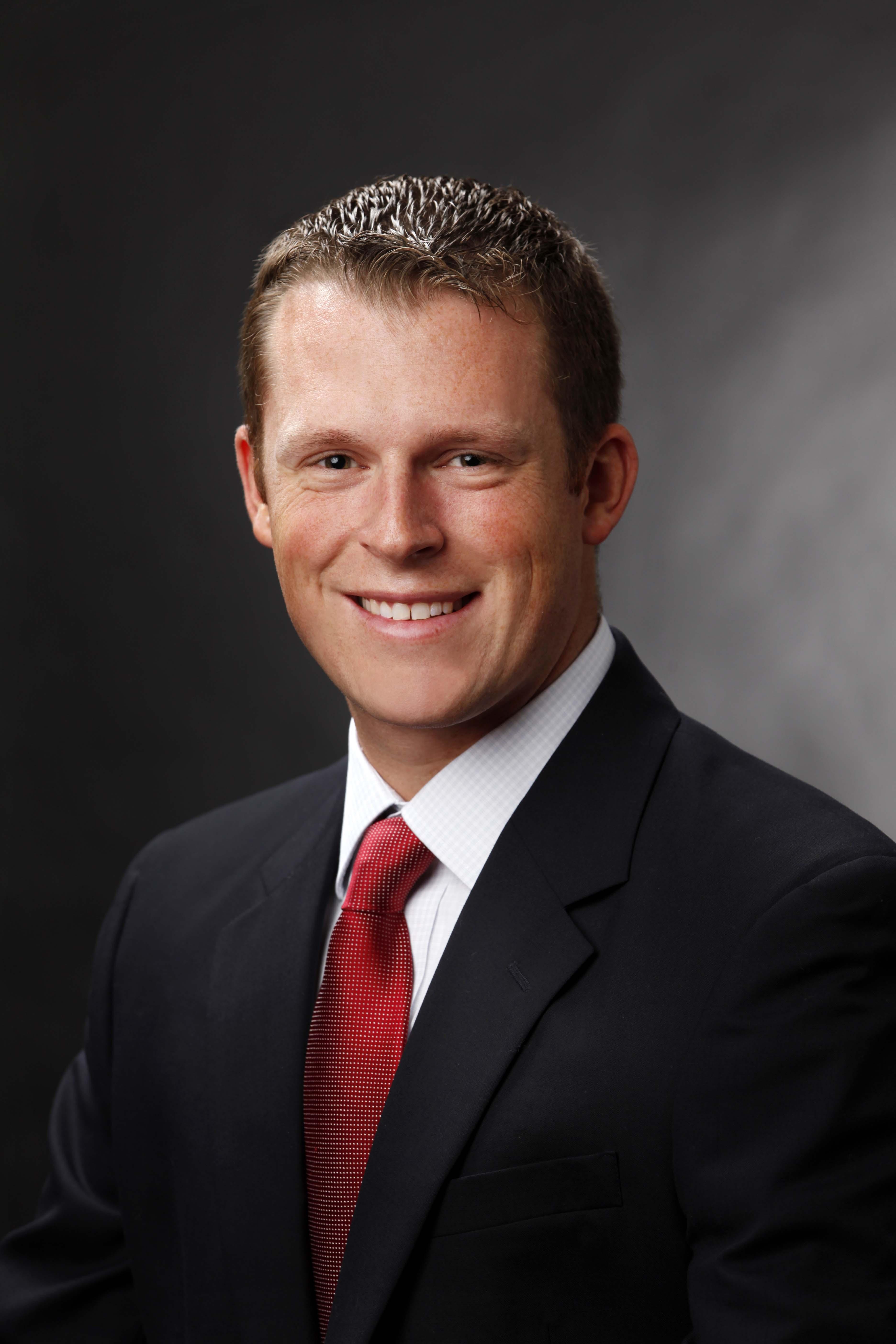 Jason Gaare