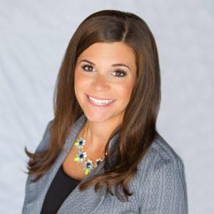 Christina Novak