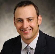 Mark Bosbous, MD
