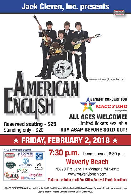11918_ae_-american-english-web-poster