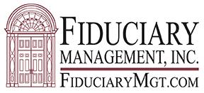 fmi-standard-logo-modified-with-fiduciarymgt-com_4wide