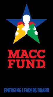 MACC Fund ELB logo