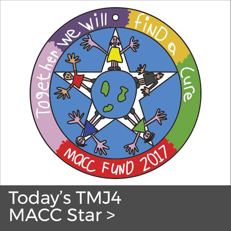 MACC Star