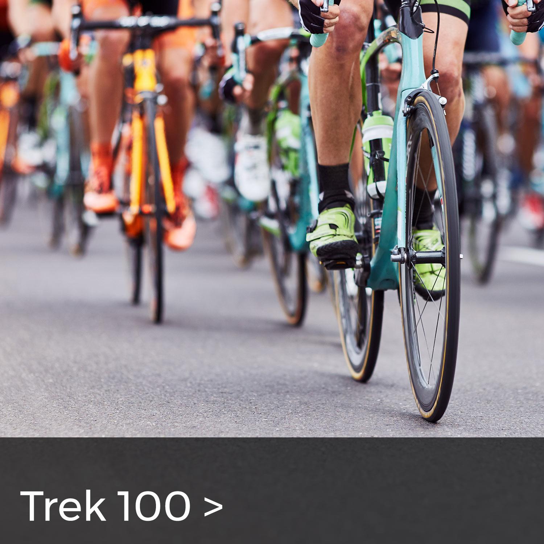 Trek 100