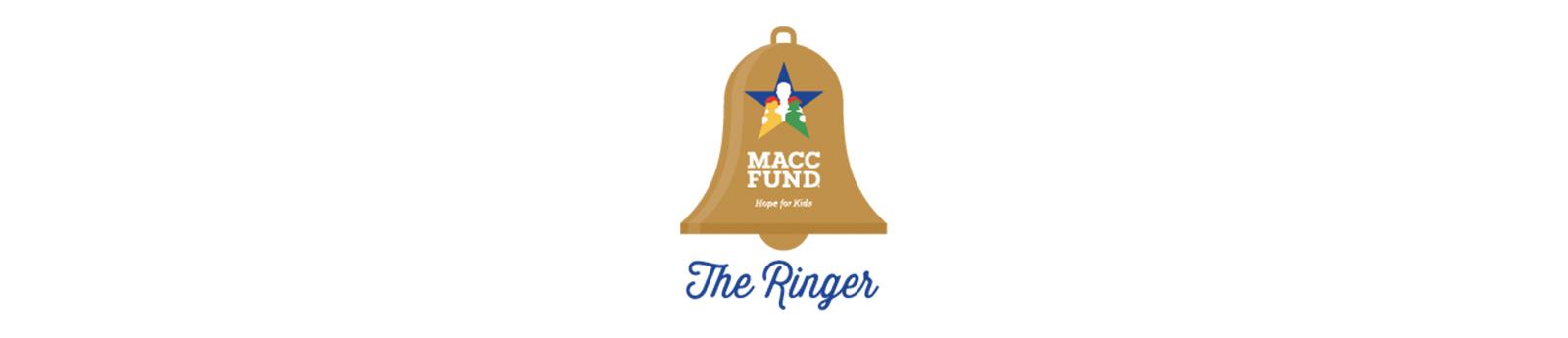 MACC Fund - The Ringer