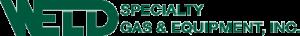Weld Specialty Gas & Equipment