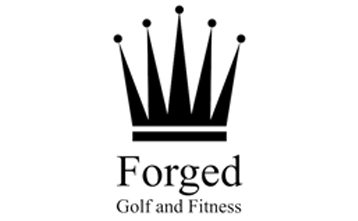 Forged Golf and Fitness