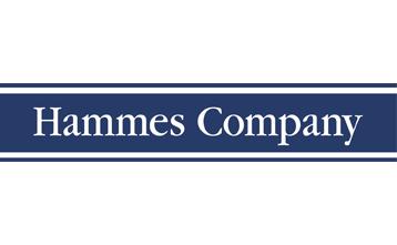 Hammes Company