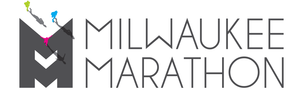 milwaukeemarathonlogo