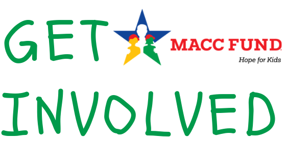Donation Station: Get Involved With The MACC Fund