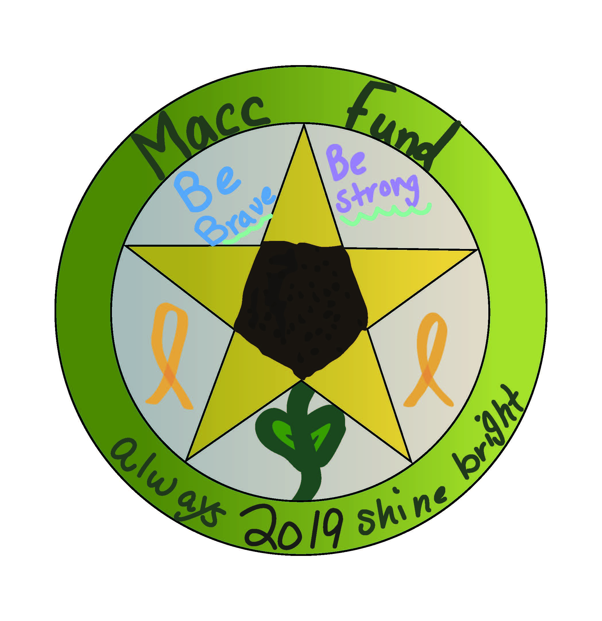 2019 MACC Star