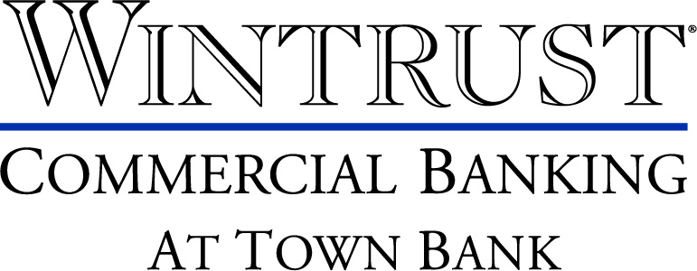 Wintrust Commercial Banking Logo