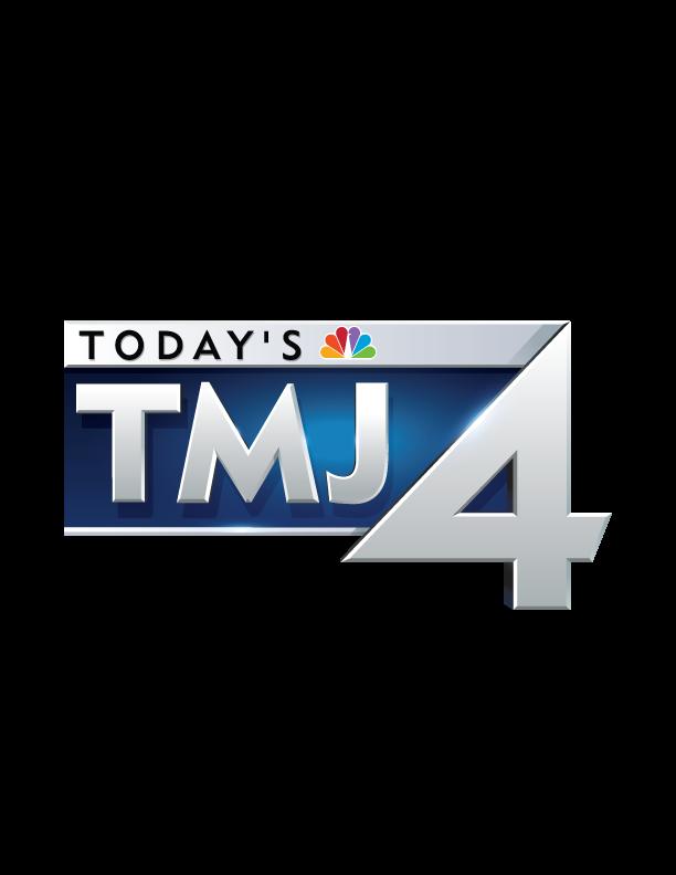 TMJ4 Logo MACC Fund