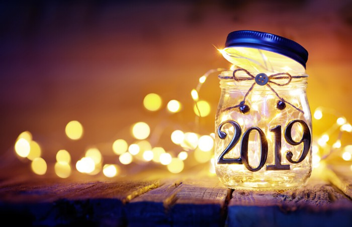 The MACC Fund Team Reflects On 2019