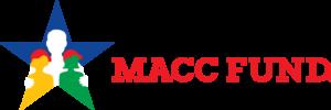 MACC FUND horiz logo-CMYK